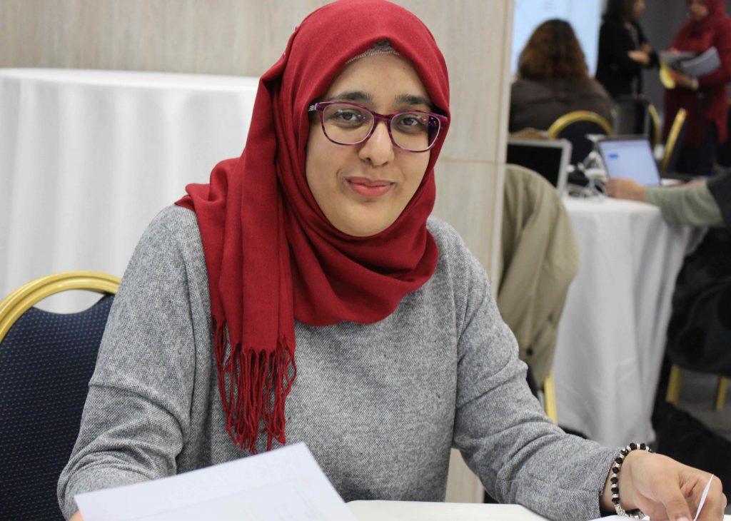 Khaoula Mahfoudhi2